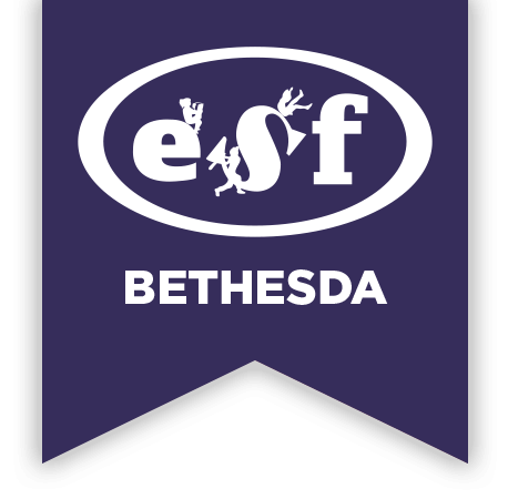 ESF Summer Camps | Bethesda – The Academy of the Holy Cross