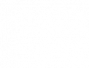 Summer on the Hill logo