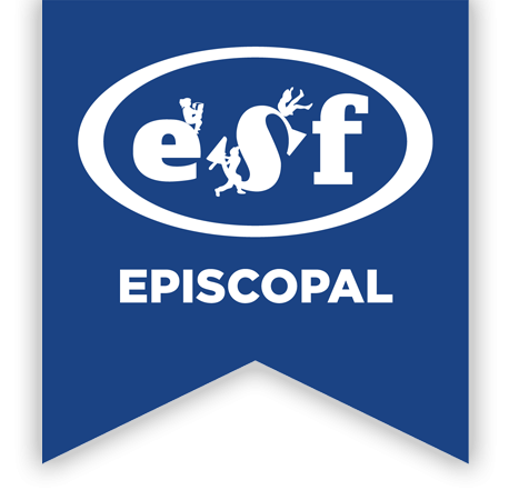 ESF Summer Camps | The Episcopal Academy