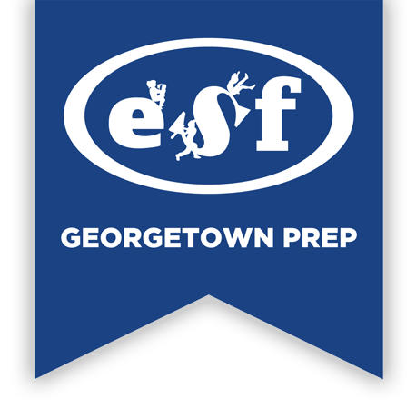 ESF Summer Camps | Georgetown Preparatory School