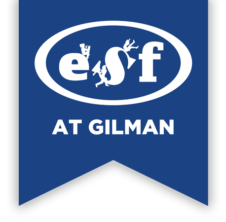 ESF Summer Camps | Gilman School