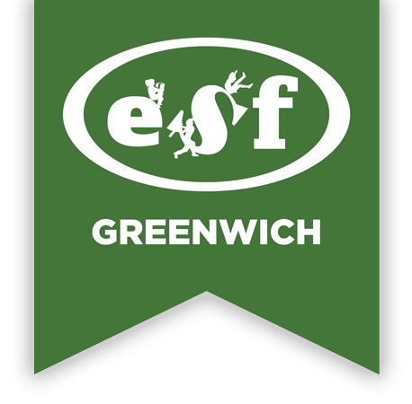 ESF Summer Camps | Greenwich Academy