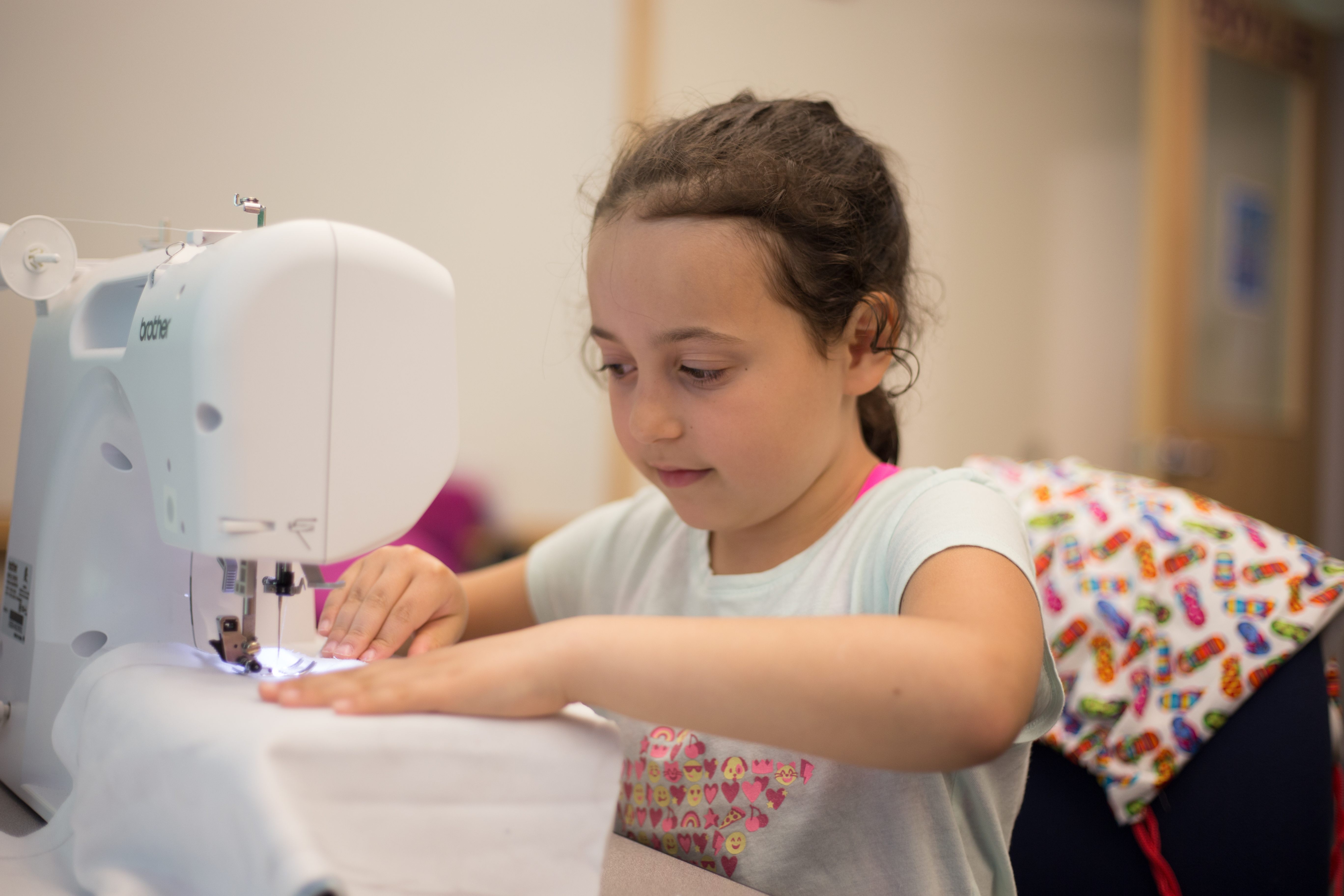 Fashion Designers And Jr Lego Master Builders Esf Summer Camps Greenwich Catholic