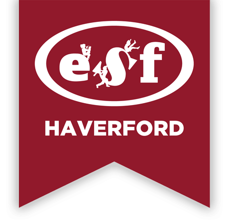 ESF Summer Camps | The Haverford School