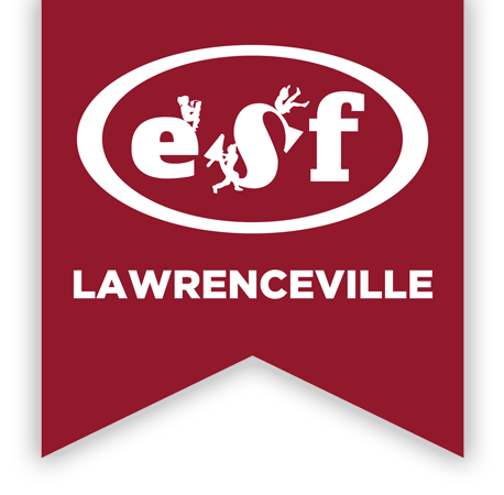 ESF Summer Camps | The Lawrenceville School