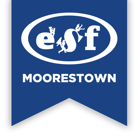 ESF Summer Camps | Moorestown – William Allen Middle School