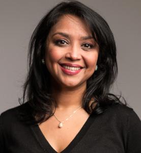 Dr. Muniya Khanna
