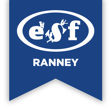 ESF Summer Camps | Ranney School