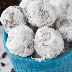 Easy Holiday Cookie Recipes To Make With Your Family Esf Summer