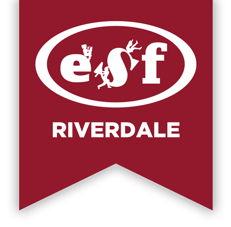 ESF Summer Camps | Riverdale Country School